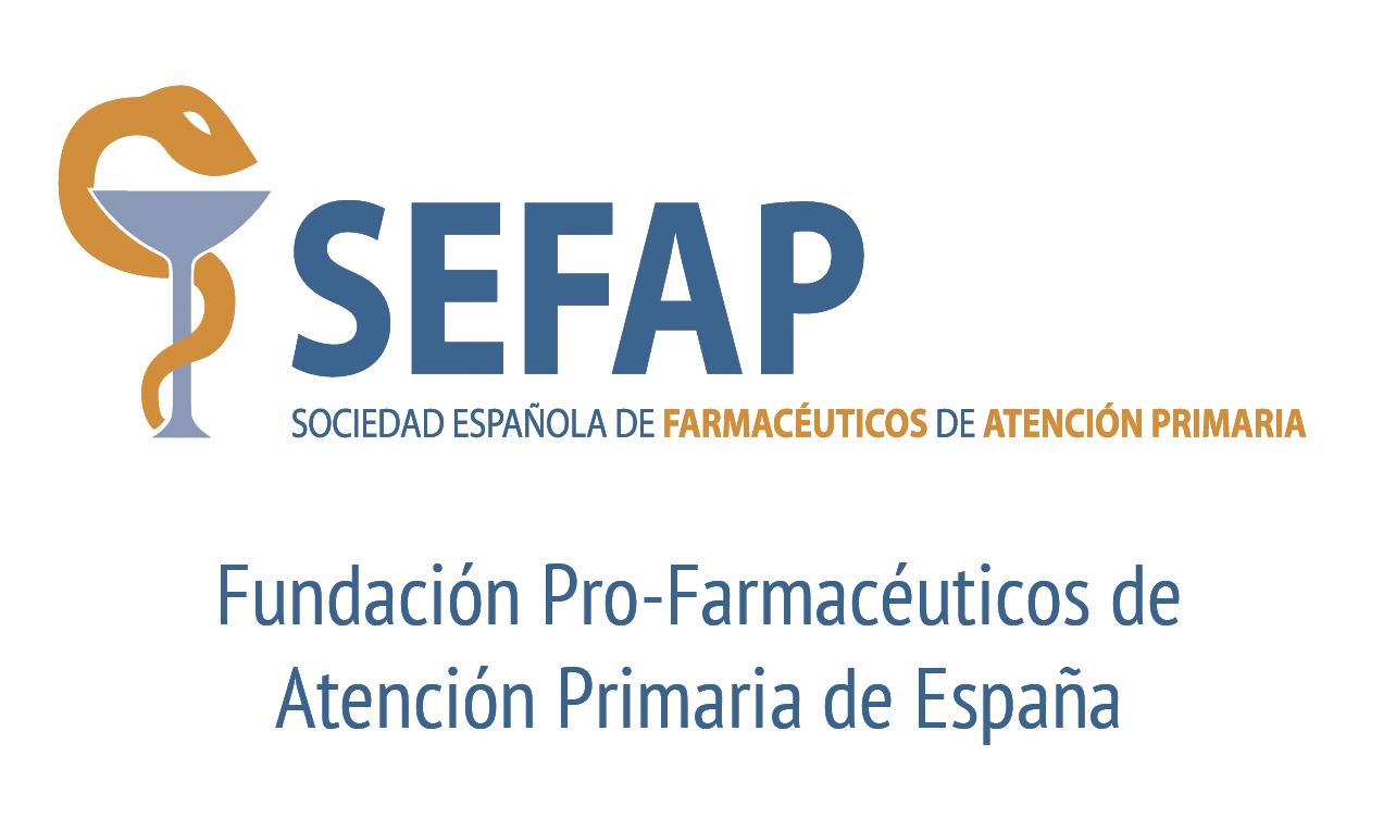 SEFAP